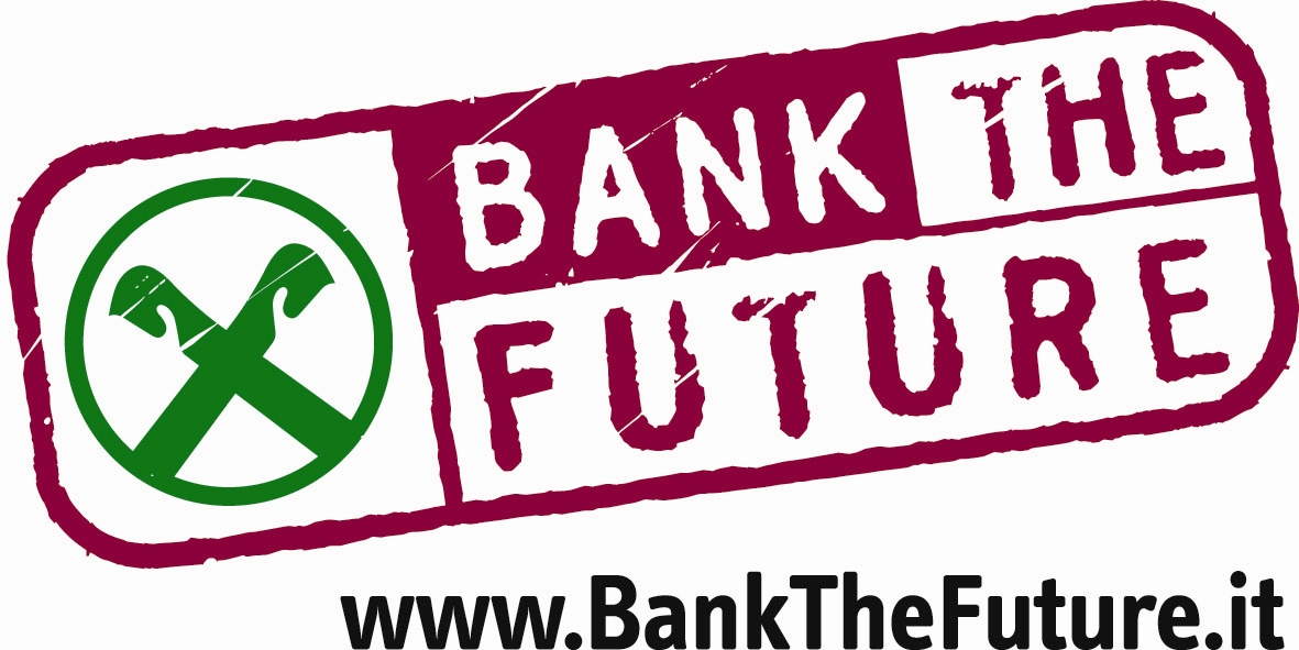 Bank The Future